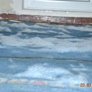 Уставновка систем грязезащиты коврики в аренду Одесса, аренда грязезащитных ковриков Одесса фото