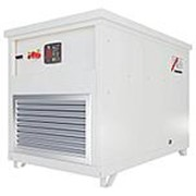 Газовый генератор ФАС-21-3/ВР фото