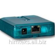 Сетевой адаптер VBus®/LAN фото