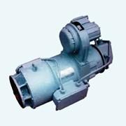 RCV поворотный двигатель 95N -4F2 фото