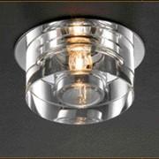 Точечные светильники Rogu 040-0485/1 фото