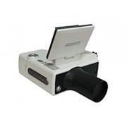 ADX-4000 - высокочастотный портативный рентген + визиограф + компьютер | Dexcowin (Ю. Корея) фото