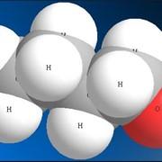 СТХ бутанол-2 для хроматогр. (3мл) фото