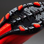 Adidas JR F10 Adizero FG B39900 фото