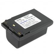 Аккумулятор (АКБ, батарея) для видеокамеры Sony NP-F300 Lenmar LIS300 фото