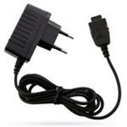 Сетевое зарядное устройство для Alcatel 735i фото