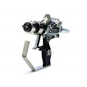 Пистолет RS для нанесения гелькоута фото