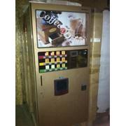 Кофематы VENSON LVM6111U новые фото