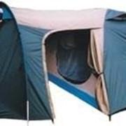 "Палатка ""Верас"" фото"