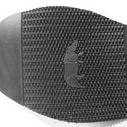 Ремонт зимней обуви фото