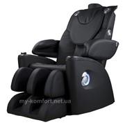 Массажное кресло OSIS Kurato фото