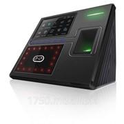 Биометрические контроллеры фото
