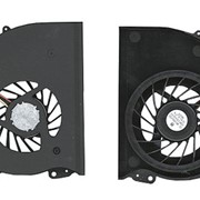 Кулер, вентилятор для ноутбуков SONY VGN-AW Series, p/n: 9B22V фото