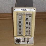 Регуляторы Р-25 фото