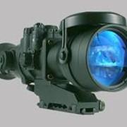 Прицел ночного видения Phantom 4x60 Rus MAK (c ЭОП ЭПМ 66Г-2) фото