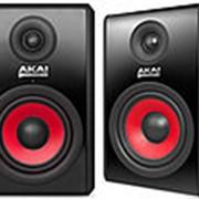 Ремонт AKAI PRO RPM500 BLACK фото