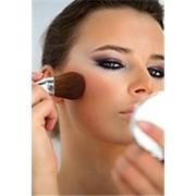Курсы макияжа фото