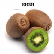 Соки экзотических фруктов киви фото