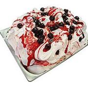 Мороженое мягкое, мягкое мороженое фото