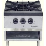 Плита газова промислова CUSTOMHEAT G48 фото