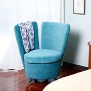 Кресло-стул  фото