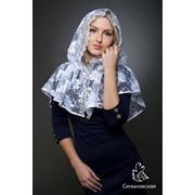 Донской платок фото