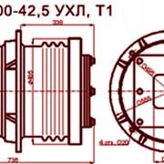 Изоляторы проходные для внутренней установки ИП-10/5000 фото