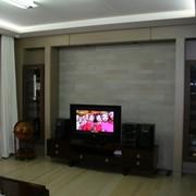 4-комнатная квартира в ЖК Хайвил-Астана фото