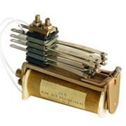 Реле электромагнитное РЭН 18, РЭН 18-Т фото
