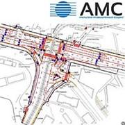 Подготовка схемы планировочной организации трассы линейного объекта фото