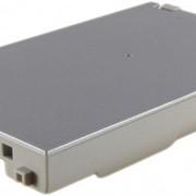 Аккумулятор (акб, батарея) для ноутбука Fujitsu-Siemens FPCBP95 4400mah Black фото