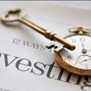 Поиск и привлечение инвестиций фото
