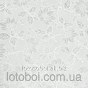 Самоклейка В (цветы) 200-8325 4007386218094 фото