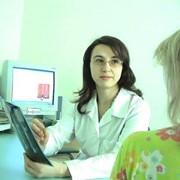 Диагностика и лечение хронического гепатита фото