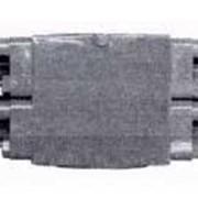 Превентор плашечный для капитального ремонта скважин ПП2-156х35 фото