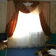 Гостиницы, Одноместный номер Стандарт фото