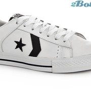 Кеды Converse Pro Leather 113605 фото