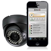 Камеры видеонаблюдения в Атырау фото