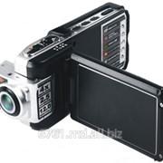 Автомобильный видеорегистратор F900LHD фото