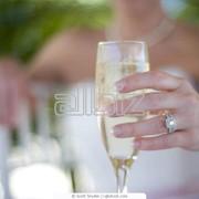 Организация свадеб в гостинице фото