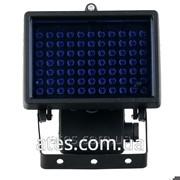 ИК-прожектор CoVi Security FIR-160 фото