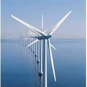 Ветроэнергетика фото