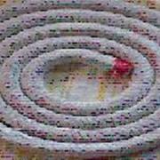 Набивка керамоволокно FEROLITE FMC 702 фото