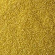 Крупа кукурузная мелкая (экстра) ГОСТ 6002-69 фото