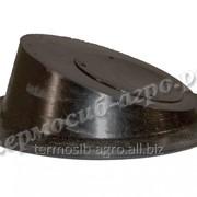 Шляпа АДМ18002 фото
