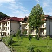 Гостиничный комплекс Богольвар фото