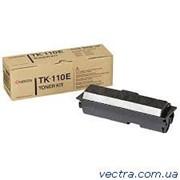 Тонер Kyocera TK-110E (1T02FV0DE1) фото