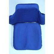 Противопролежневые подушки, матрацы, вкладыши. Подушки для инвалидов фото