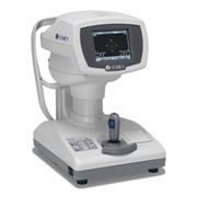 Тонометр бесконтактный офтальмологический FT-1000 фото
