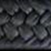 Набивка ПТФЕ с графитом, Набивка с графитом ингибированная фото